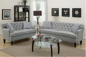 livingroom sofas a j homes studio angel 2 piece living room set reviews wayfair
