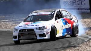 mitsubishi evo rally wallpaper 550hp rwd mitsubishi lancer evo x proto great drifting u0026 sound