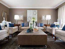 great taupe living room ideas for your classic home interior