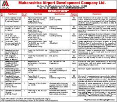 opportunity cad jobs india careers business development