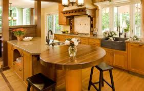 infatuate picture of kitchen cabinets unfinished oak riveting