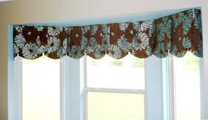 Kitchen Curtains Valance by Sheer Kitchen Curtains Valances Home Design Ideas