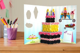 quilling cards making a fun paper craft activity for kids quill on