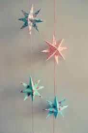 origami chambre bébé best guirlande origami chambre bebe ideas seiunkel us seiunkel us