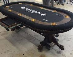 poker tables for sale near me custom poker tables blackjack craps tables chairs custom poker