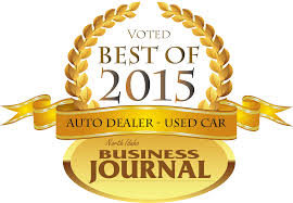 best toyota dealership findlay chrysler jeep dodge ram awarded best auto dealership in