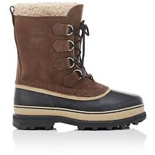 ugg mens winter boots sale best 25 mens waterproof boots ideas on mens