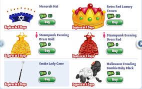 menorah hat yoworld forums view topic remember the menorah hat