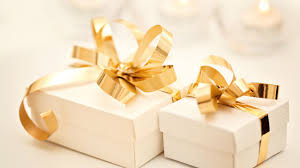 Wedding Gift Kl Thr Raaga Aaha Siranta Isai Authentic Pakistani And Indian