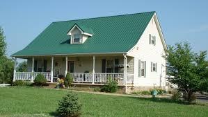 classic farmhouse home plans 1733 exterior ideas