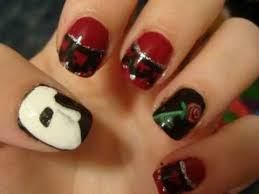 nail design center 68 best broadway nails nail design tutorial gallery by