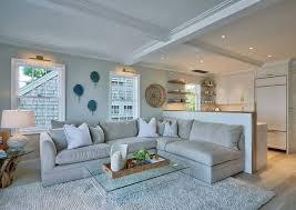 coastal home interiors coastal home interiors paint colors benjamin