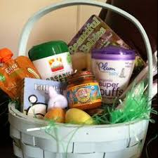 baby s easter basket baby s easter basket that they gave harry potter