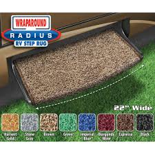 Outdoor Rug For Cing Rv Step Rugs Best Rug 2018
