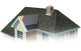 roofing basics owens corning roofing