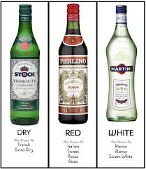 martini rossi logo dry vermouth tasting u2013 with sw4 gin summer fruit cup