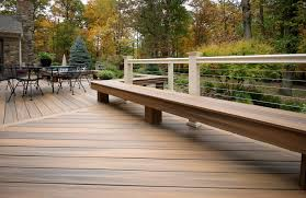 photo terrasse composite terrasse bois composite u2013 ma terrasse
