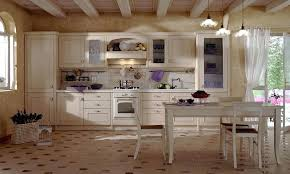 One Bedroom Luxury Suite Luxor Luxor Kitchen Cabinets Reviews Savae Org