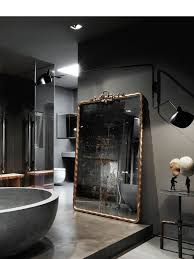decorate with mirrors beautiful ideas for home honed marble and