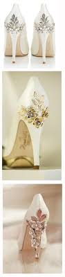 best 25 princess shoes ideas on beautiful heels prom