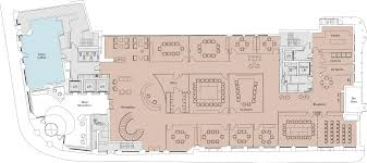 cannon house office building floor plan 100 cannon house office building floor plan millbank tower