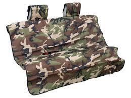 aries seat defender sharptruck com