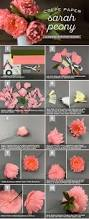 best 25 handmade paper flowers ideas on pinterest paper flowers