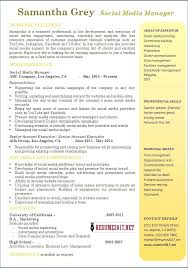 entertainment resume template entertainment resume template resume exle