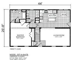 cape cod house plans with photos floor master house plans log home floor plan floor cape