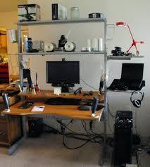 home office desks ikea delighful office ikea corner desks for