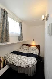 location chambre peniche alphonsia la péniche chambres table d hôtes suite et