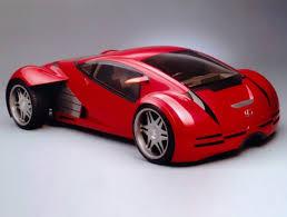 future lexus cars minority report lexus makes 10 best future cars list lexus