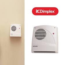 Bathroom Fan Heaters Wall Mounted Timer Bathroom Wall Fan Heaters 21 Best Electric Wall Heaters Images On
