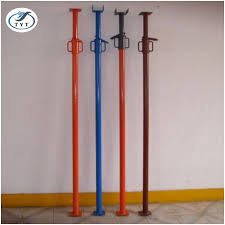 steel concrete props steel concrete props suppliers and