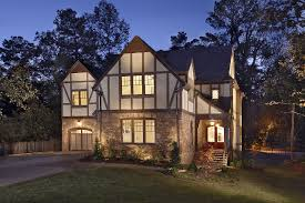 English Tudor Style House English Tutor My Husband U0027s Favorite Style Home Future Home