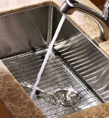sink racks kitchen accessories kitchen accessories basin racks side sprays soap dispensers