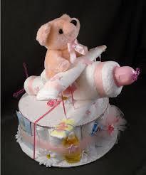 597 best babyshower ideas images on pinterest baby shower gifts