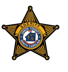 bureau union indian trail bureau of the union county sheriff s office nc posts