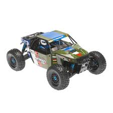 nomad car associated 1 8 nomad db8 off road desert buggy 4wd rtr