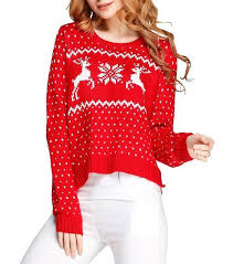 204 best sweaters for images on