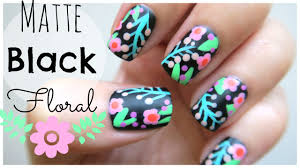 all nail art designs nails gallery