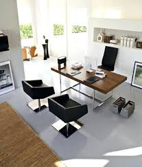 Best Modern Desks by Office Design Contemporary Home Office Desk Designs Contemporary