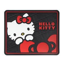 hello bow plasticolor hello bow utility mat walmart