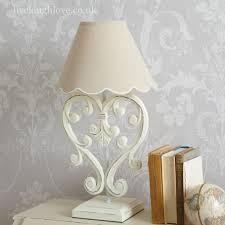 lamp shabby chic floor lamp adorable shabby chic lamp shabby