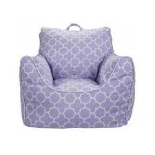 Big Joe Lumin Chair Sapphire by Amazon Com Lavender Purple Bean Bag Chair With Removable Cover