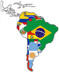 america map png file flags south america png