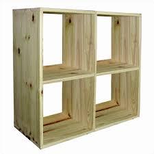 conforama rangement chambre conforama rangement chambre inspirant 50 nouveau meuble archive