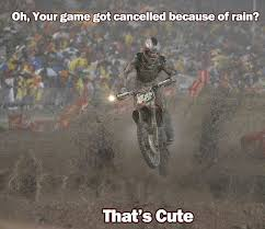 Funny Motocross Memes - dirt bike memes 28 images dirtbike memes best collection of