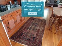 discount oriental rugs online u2013 jessie u0027s oriental rugs