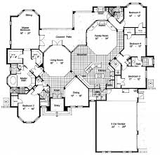 design blueprints online 12 things dream homes have in common floor plans online house and